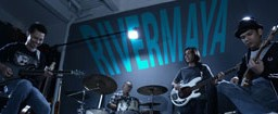 updates-rivermaya
